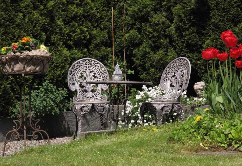 Sempach côté jardin (1)